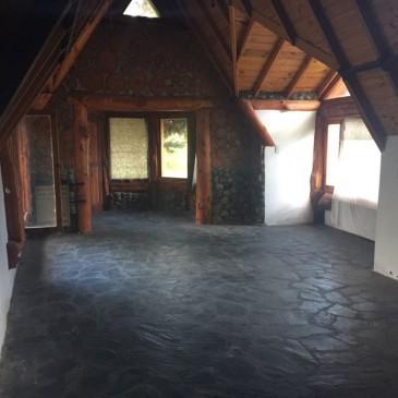 Casa en Puelo Ranch, Lago Puelo