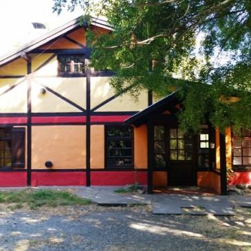 OPORTUNIDAD Chacra en Las Golondrinas, Lago Puelo