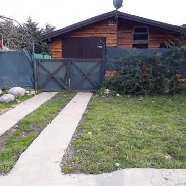 Casa en Barrio Las Quintas, El Bolson